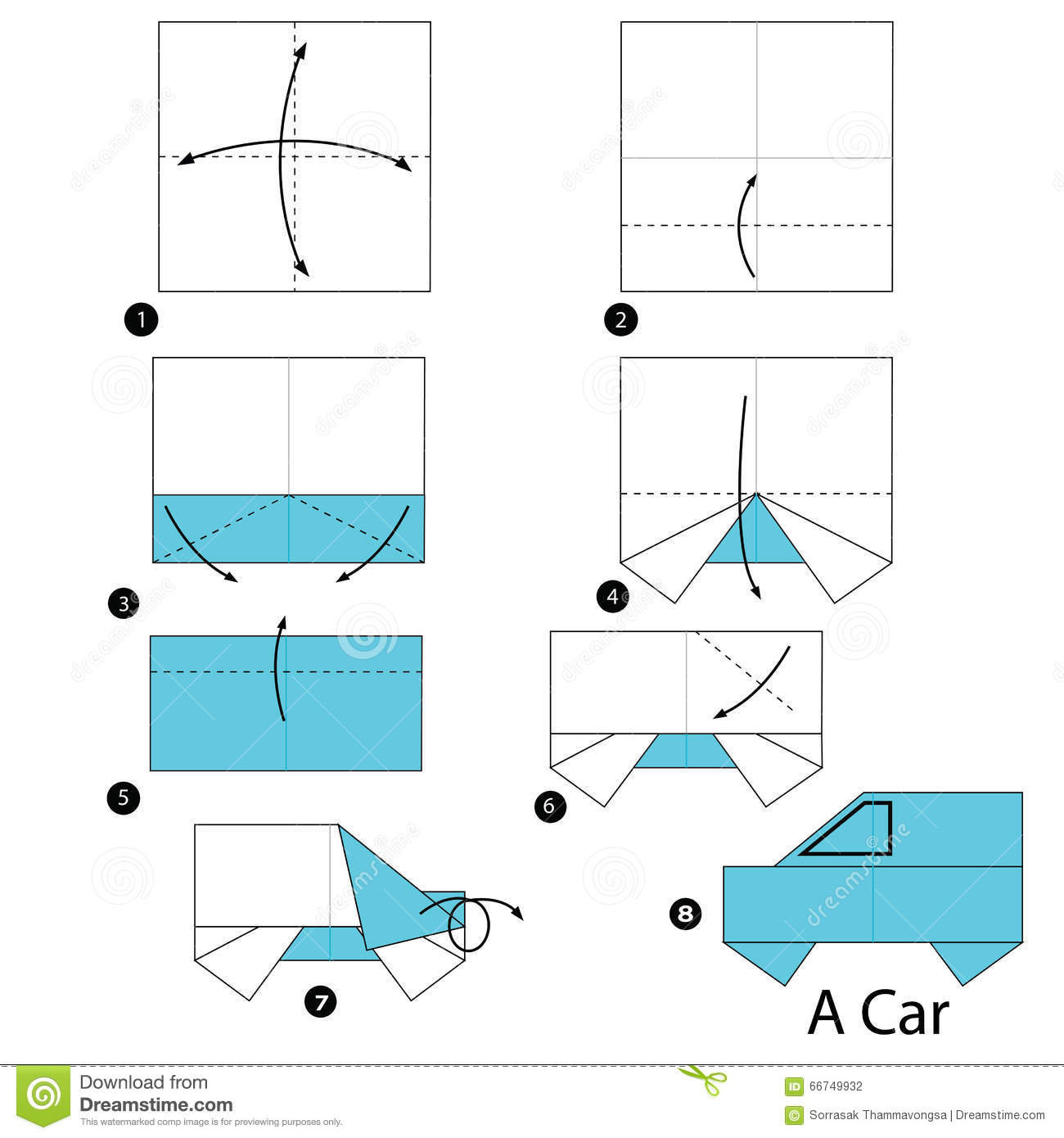 hight resolution of instructionseasy origami carorigami car diagramcar origamiorigami origami carorigami car diagramcar origamiorigami car diagramsmoney