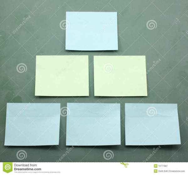 20 Sticky Note Graph Paper Pictures And Ideas On Carver Museum