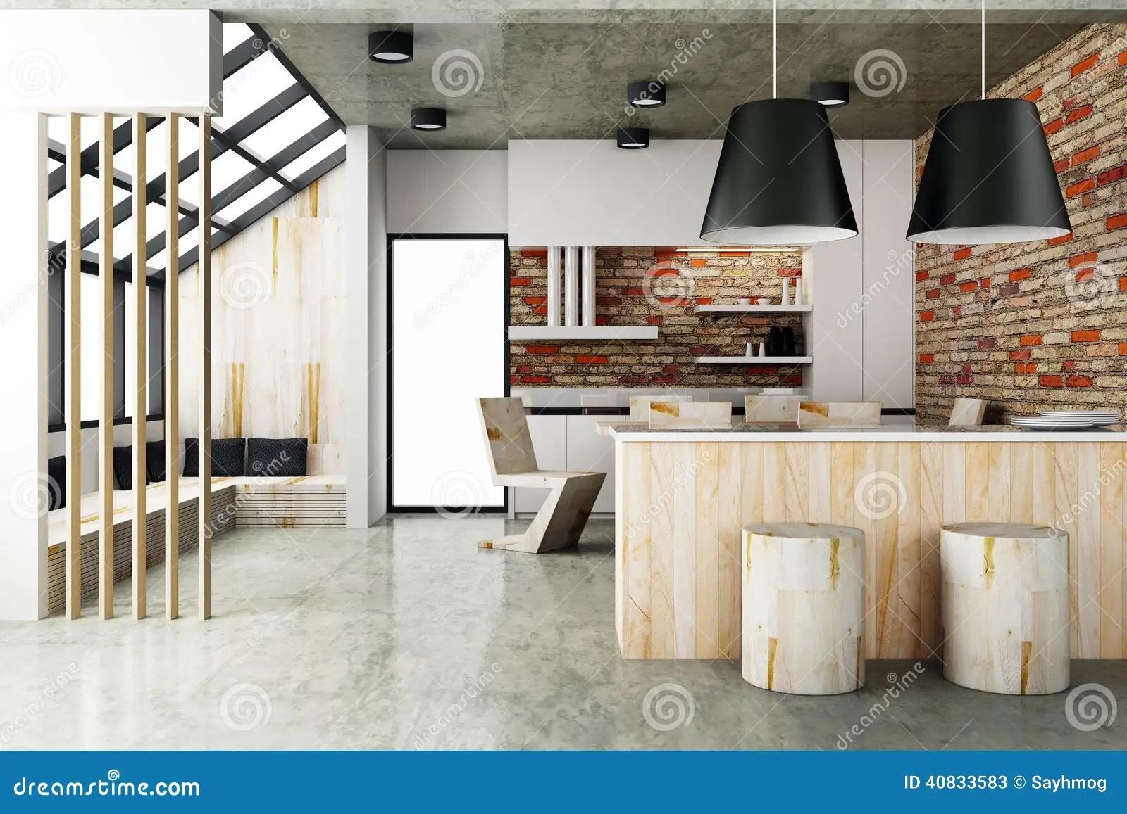 Parete Doro : Parete della sala da pranzo interiore della camera corridoio e