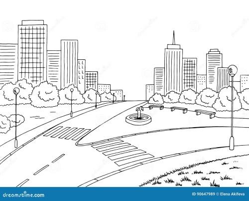 small resolution of tree house graphic art black white landscape illustration