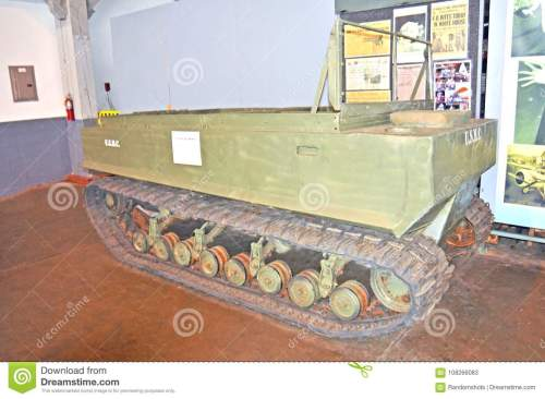 small resolution of studebaker m29 weasel
