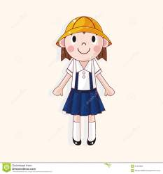 student cartoon vector theme elements eps illustration file learning person preview