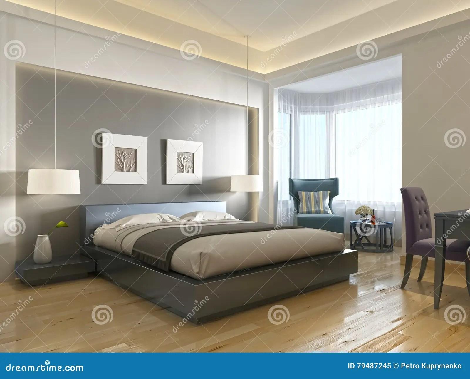 Style De Chambre Finest Rangement With Style De Chambre