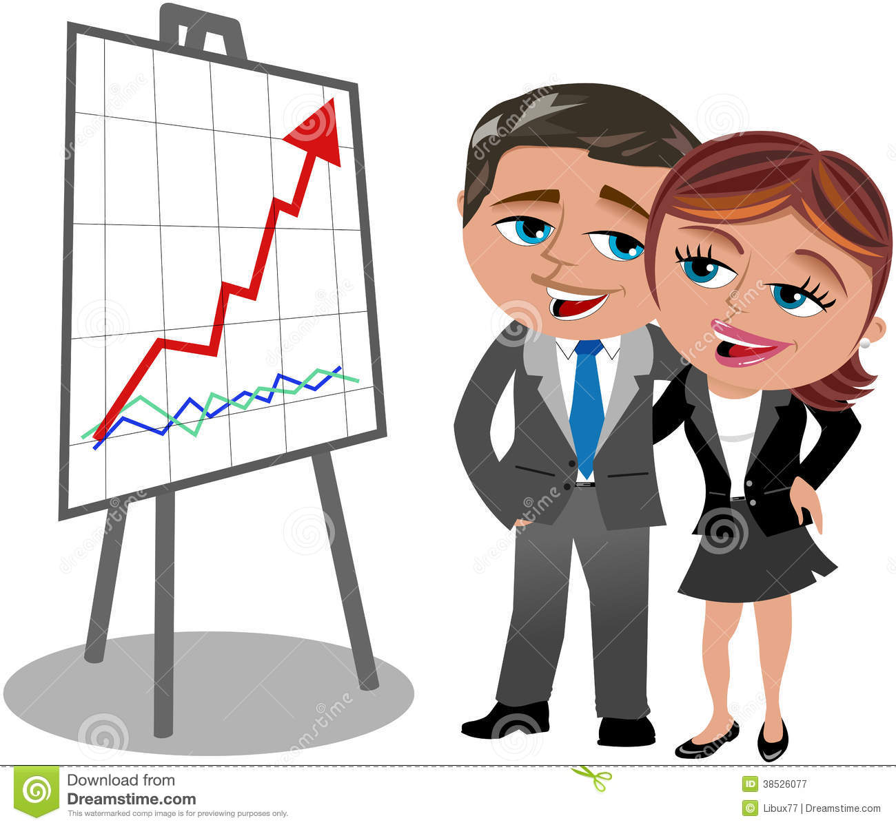 Image result for successful happy woman cartoon pics