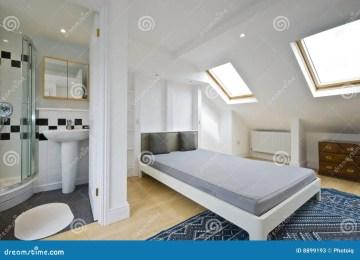 Salle De Bain Chambre A Coucher | Chambre A Coucher Conforama