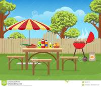 Cartoon Patio Images - Reverse Search