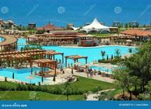 Turkey Resorts Mediterranean