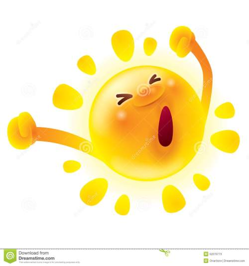 small resolution of sun up waking stock illustrations 103 sun up waking stock illustrations vectors clipart dreamstime