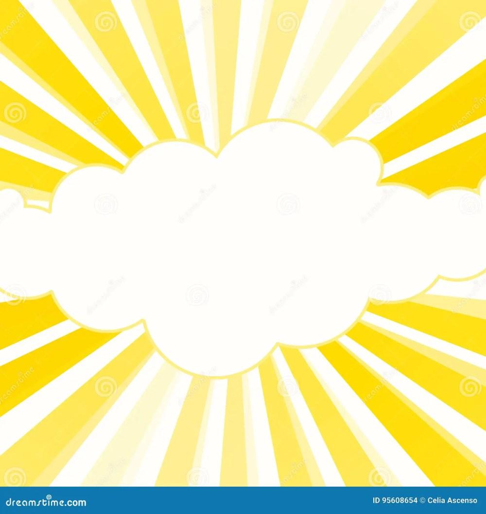 medium resolution of sunshine rays stock illustrations 12 085 sunshine rays stock illustrations vectors clipart dreamstime