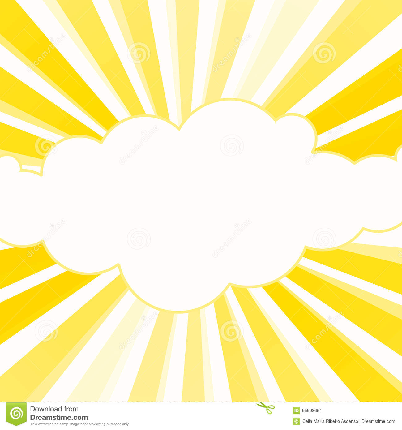 hight resolution of sunshine rays stock illustrations 12 085 sunshine rays stock illustrations vectors clipart dreamstime
