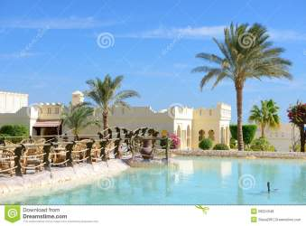 restaurant outdoor swimming pool luxury near hotel preview travel