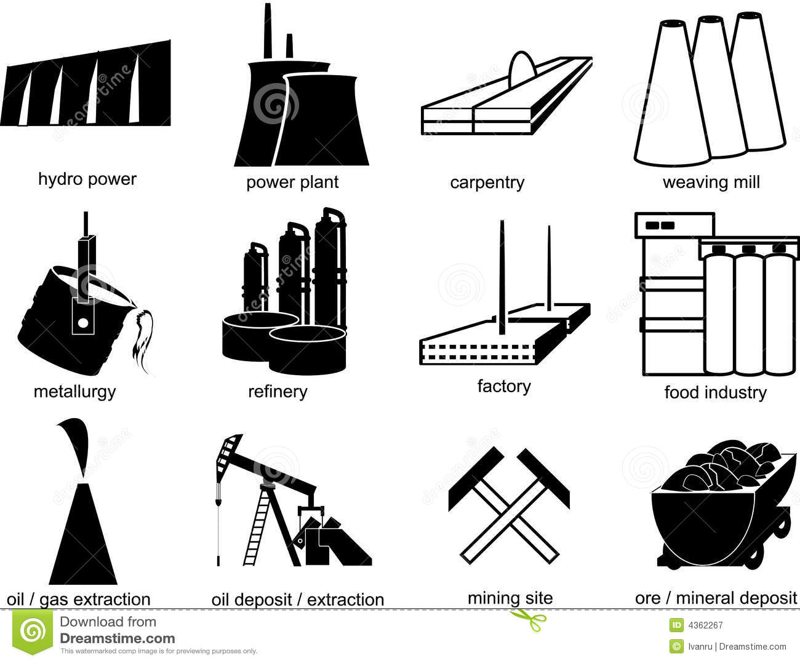Construction Communication System