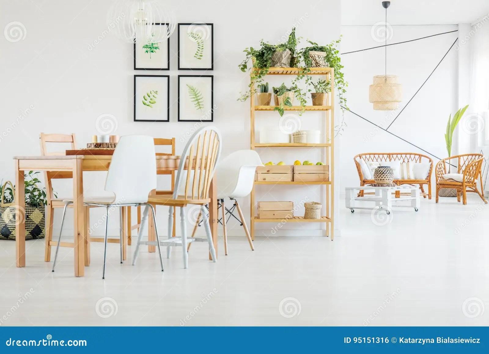 Esszimmer Stühle Pastellfarben Stuhl Hellas Pastell Grün