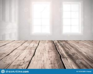 table background rendering living modern interior 3d