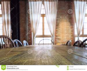 background table dining counter interior backgrounds hipwallpaper