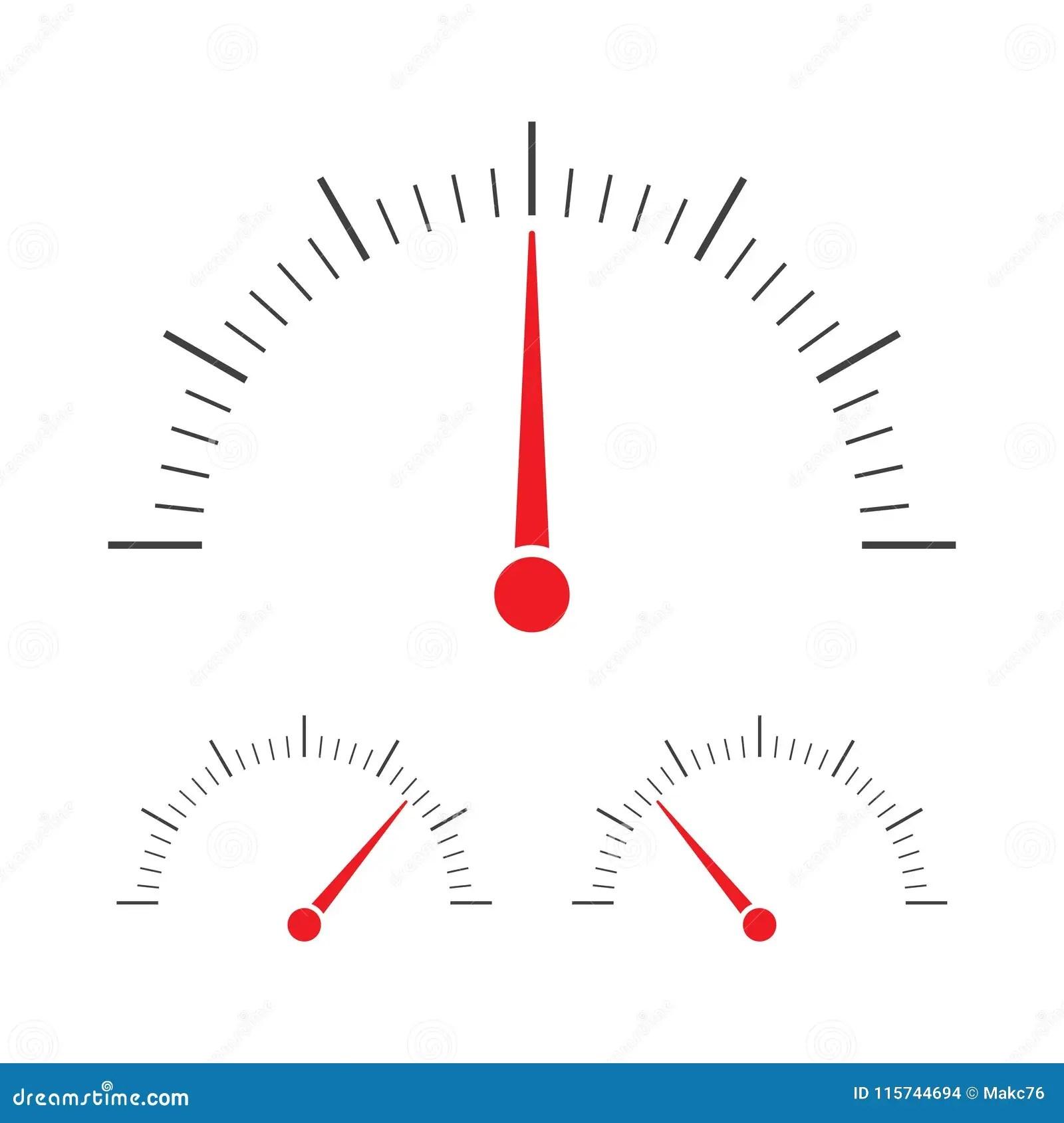 Tachometer Cartoons Illustrations Amp Vector Stock Images