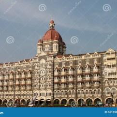 Star Sofa Mumbai Maharashtra Covers At Sears Taj Hotel Editorial Photography Image Of British Harbour