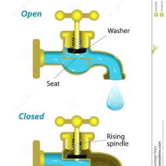 Baracuda Pool Cleaner Parts Diagram 1983 Yamaha Xt250 Wiring Water Wheel Get Free Image About