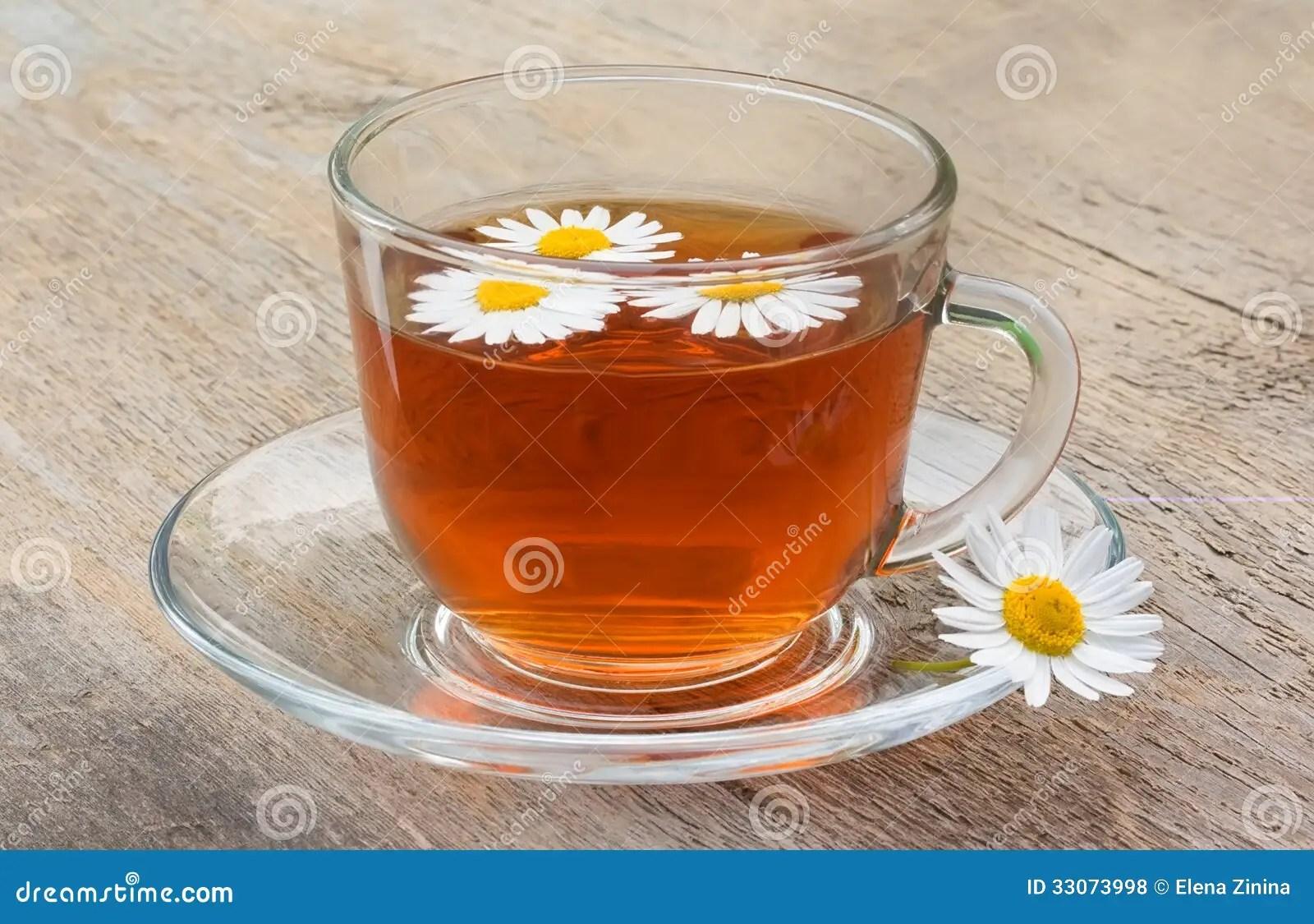 https://i0.wp.com/thumbs.dreamstime.com/z/tasse-de-th%C3%A9-sur-la-vieille-table-en-bois-avec-des-fleurs-de-camomille-33073998.jpg