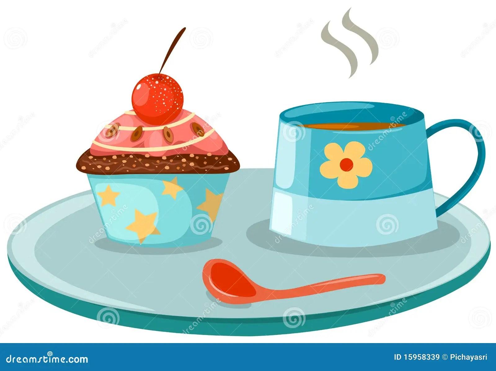 Bilder Kaffee Und Kuchen Kostenlos Kuche Clipart Kostenlos Einhorn