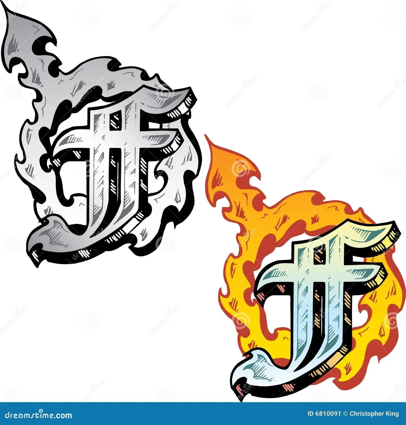 F Tattoo Hd Downlod