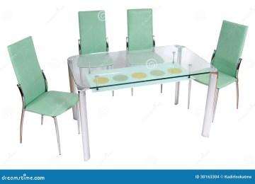 Tavolo Da Pranzo In Vetro : Sedie per tavolo da pranzo vetro tavolo e sedie da pranzo t69 di