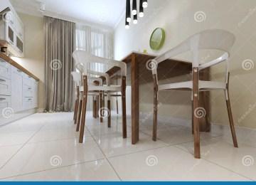 Sedie Da Salotto Mondo Convenienza | Sedie Mondo Convenienza Prezzi