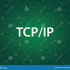 Tcp Three Way Handshake Diagram Bmw Radio Wiring E39 Cartoons Illustrations And Vector Stock Images 198