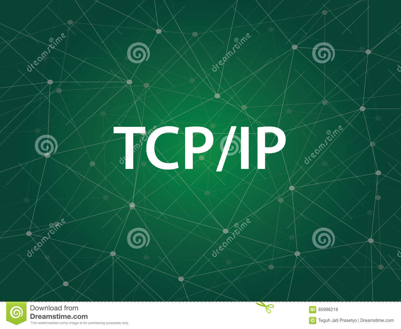 tcp three way handshake diagram 2000 ford expedition speaker wiring cartoons illustrations and vector stock images 198