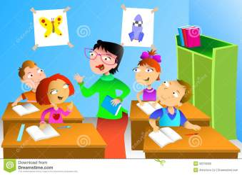 Cartoon Classroom Student Stock Illustrations 13 540 Cartoon Classroom Student Stock Illustrations Vectors & Clipart Dreamstime