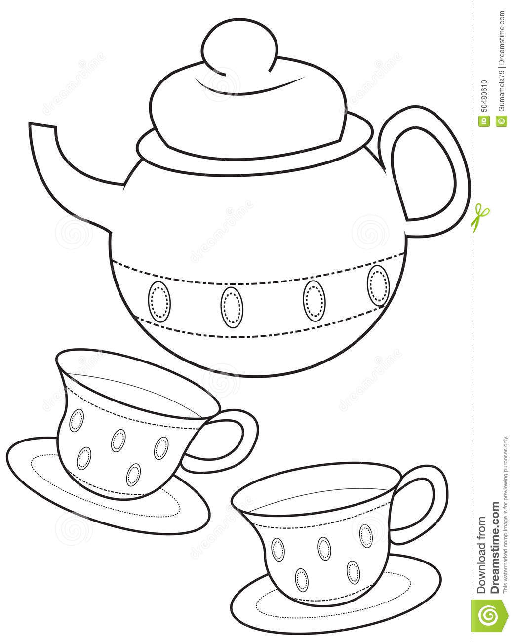 http://thumbs.dreamstime.com/z/teacup-coloring-page-useful