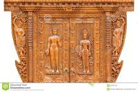 Teak Wood Carving Doors | www.imgkid.com - The Image Kid ...