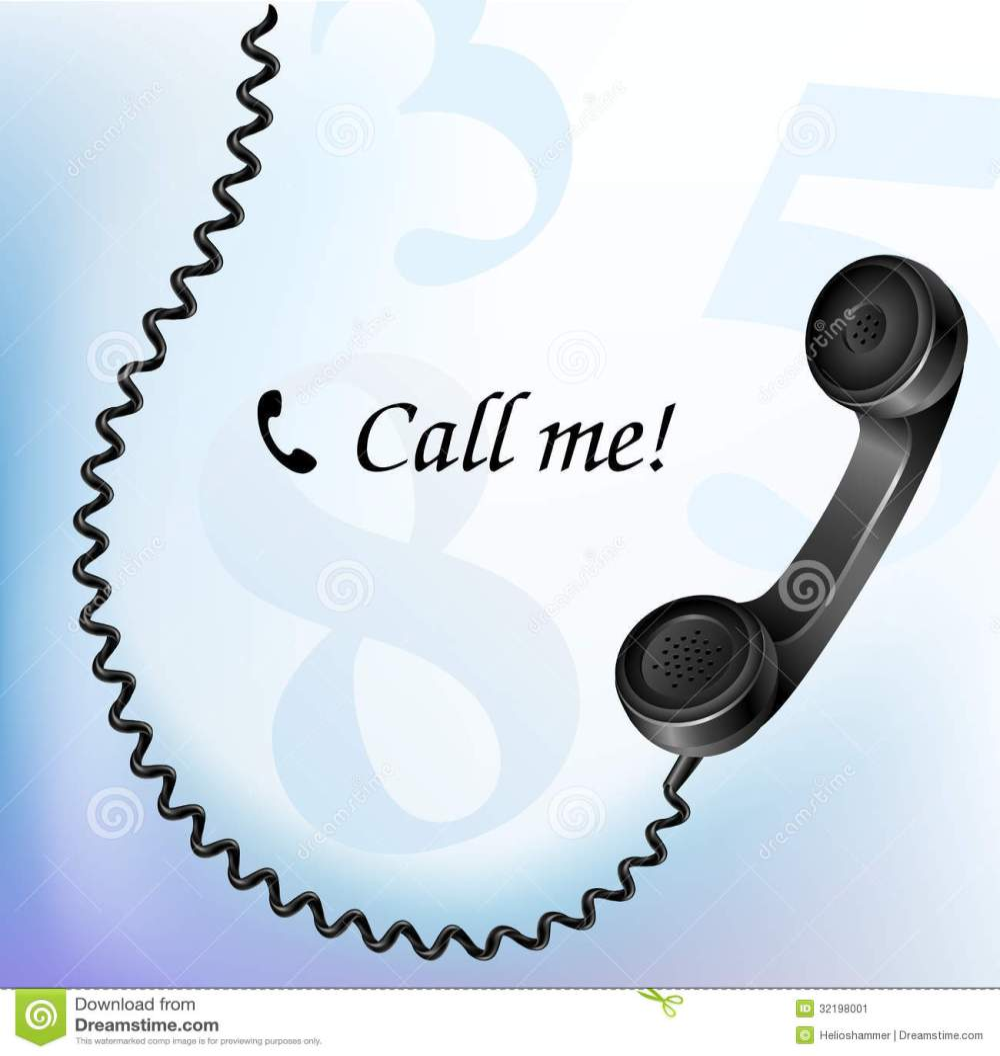 medium resolution of telephone wire ebay