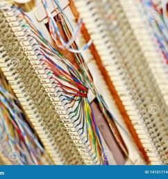 telephone wiring [ 1300 x 957 Pixel ]