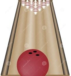 ten pin bowling [ 1064 x 1300 Pixel ]