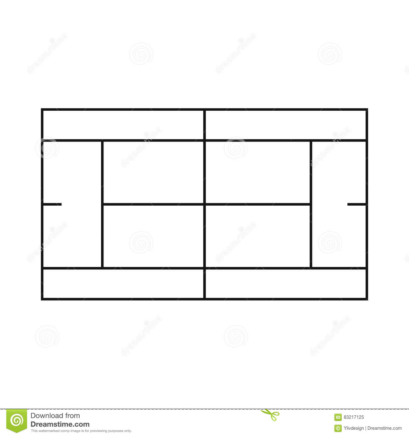measurement of tennis court with diagram seventh grade by gary soto plot template search for wiring diagrams