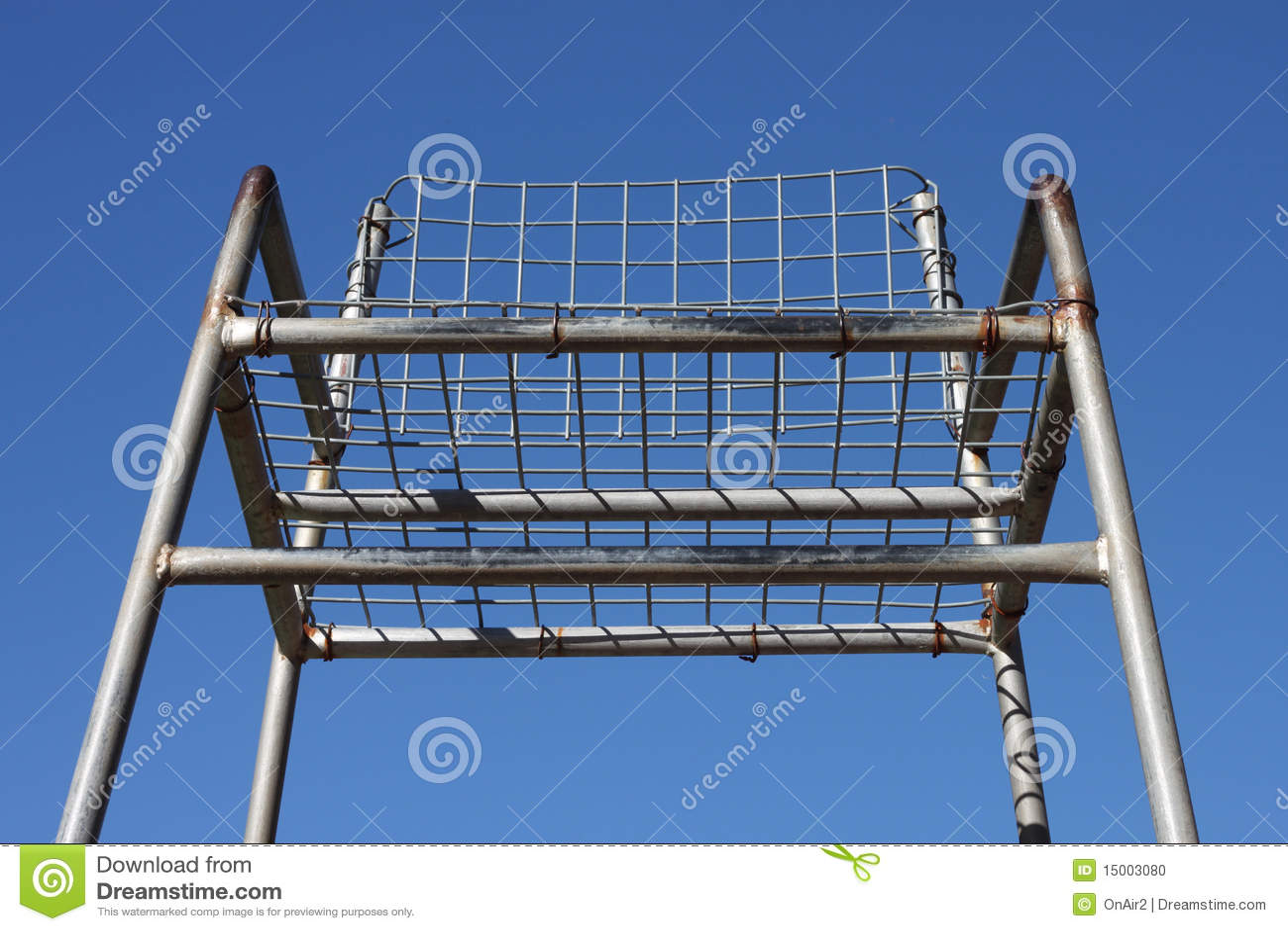 tennis umpire chair hire ikea gregor stock photo image of judge