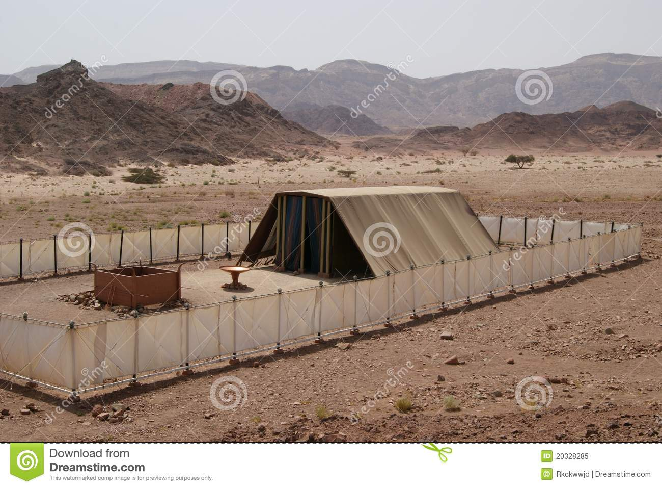 diagram of the tabernacle moses led 110v wiring tent tabernacles israel stock image jahwe