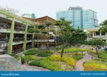 Ayala Mall Cebu City