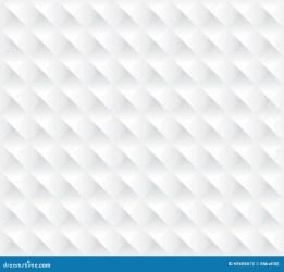 Textura Inconsútil Del Fondo Blanco 3d Ilustración del Vector Ilustración de papel wallpaper: 69608672