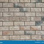 Texture Artificial Decorative Stone Facade Decorative