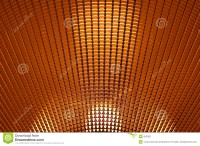 Texture Lamp Stock Photography - Image: 855582
