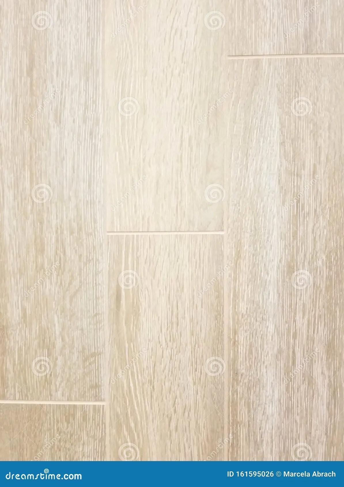 https www dreamstime com texture rectangular tile beige tones simulating wood grain ceramic porcelain visible light colored grout tiles image161595026