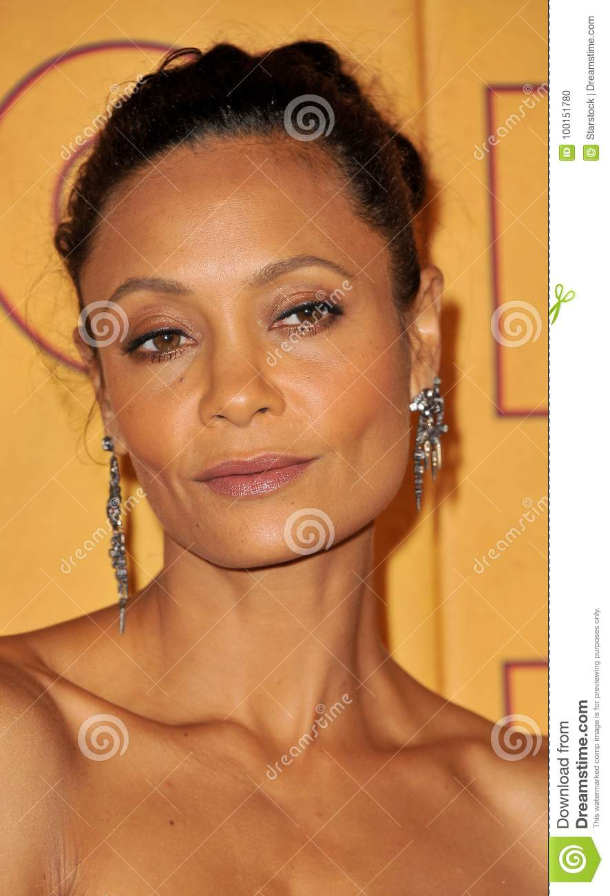 Find where to watch thandie newton's latest movies and tv shows. Thandie Newton Editorial Image Image Of Elegant Design 100151780