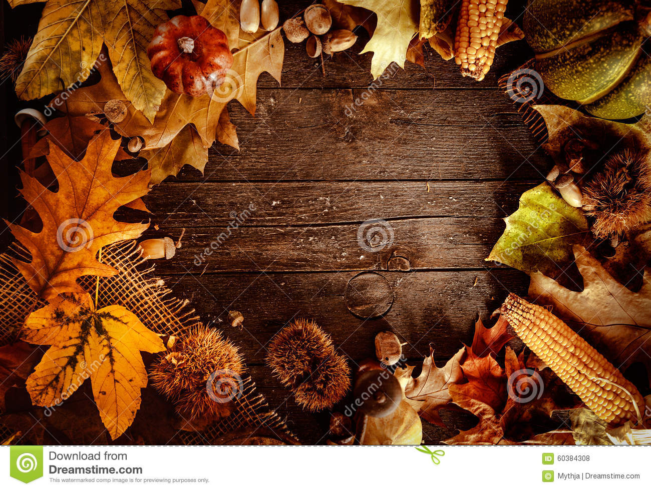 Fall Church Pictures Free Wallpaper Thanksgiving Dinner Stock Photo Image 60384308