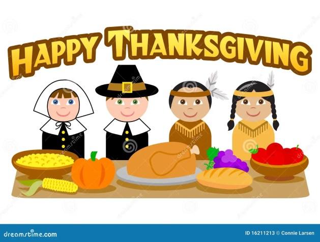 "Результат пошуку зображень за запитом ""thanksgiving for kids"""