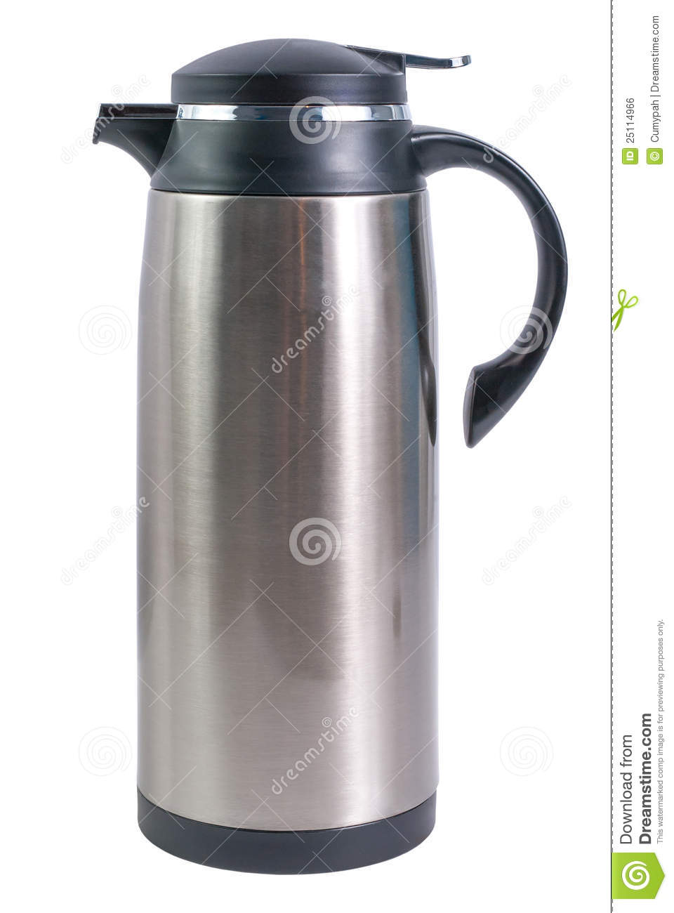 outdoor kitchen plans free most expensive knife in the world thermo flask for hot drinks royalty stock image ...