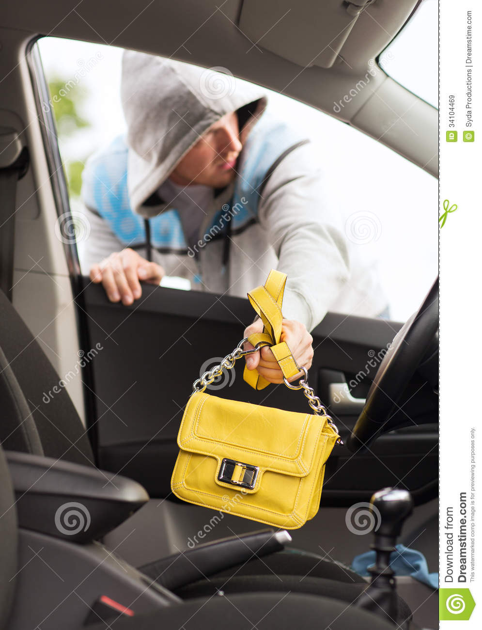 13/10/2014· about press copyright contact us creators advertise developers terms privacy policy & safety how youtube works test new features press copyright contact us creators. Thief Stealing Bag From The Car Royalty Free Stock Images