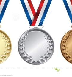 bronze medals clipart olympic medal clipart [ 1300 x 766 Pixel ]