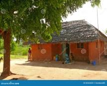 Tanzania House Plan Designs